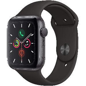 Apple watch 5 con GPS