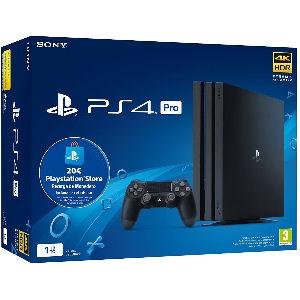 Consola ps4, juegos y accesorios