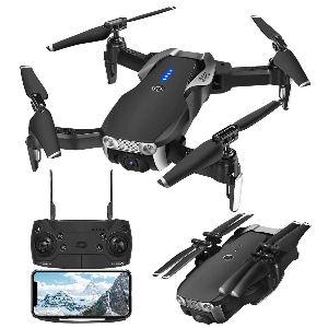 Dron con camara barato