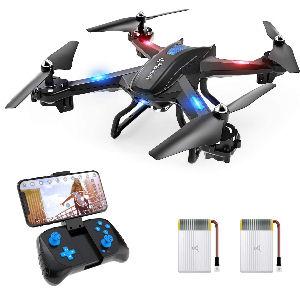 Dron para movil barato