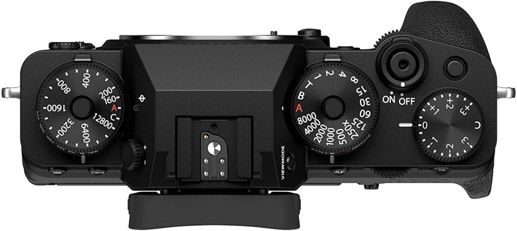 Fujifilm XT-4 barata