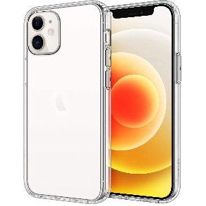 Funda iphone 12 barata
