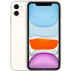 Iphone 11 64 Gb barato