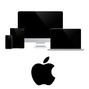 las últimas novedades de apple