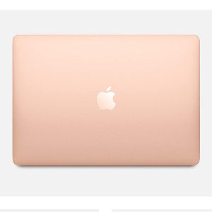 Nuevo Apple MacBook Air 512 gb barato