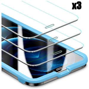 Protector de pantalla para Iphone 12 barato