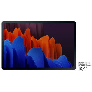 Samsung Galaxy Tab S7 barata