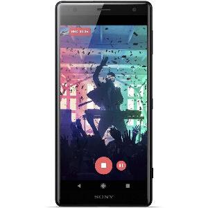 Sony Xperia SX2 barato