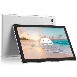 Tablet Blackview Tab8 de 10,1 pulgadas