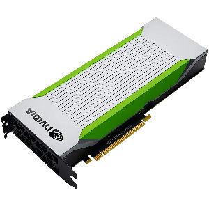 Tarjeta gráfica Nvidia Quadro RTX8000 Passive