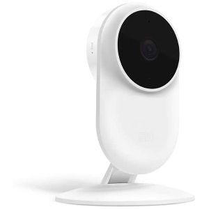 xiaomi cámara de vigilancia barata