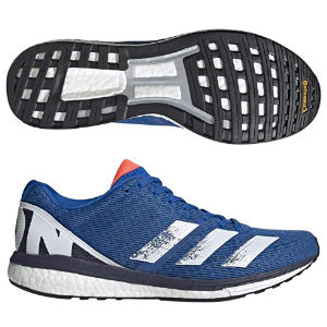 Zapatillas running hombre